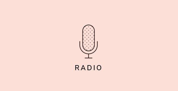 Radio Nacional AM870 – Plato Fuerte con Maria Laura Santillán